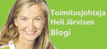 tj_blogi